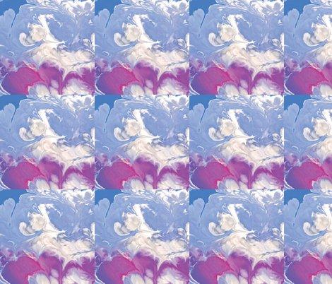 Rrrrr003_fractal_cloud_l_shop_preview