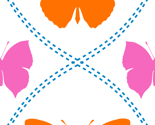 Rbutterflies.ai_thumb
