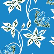 Rbutterfl-tjapflower-rpt-150-blk-wht-blue_shop_thumb