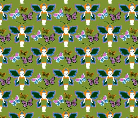 Rprincess_butterfly_shop_preview
