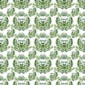 Rbutterfly_damask_green_shop_thumb