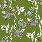 Rrbutterfl-tjapflower-rpt-150-eggpl-wht-olivegrn-smudge2_shop_thumb