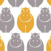 Rhippos-_yellow_pop_-_adj_for_client