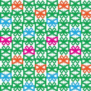 ButterflyPatternREP2