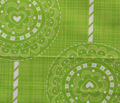 Rrluvollie_fabric_8x8_green_comment_107456_preview