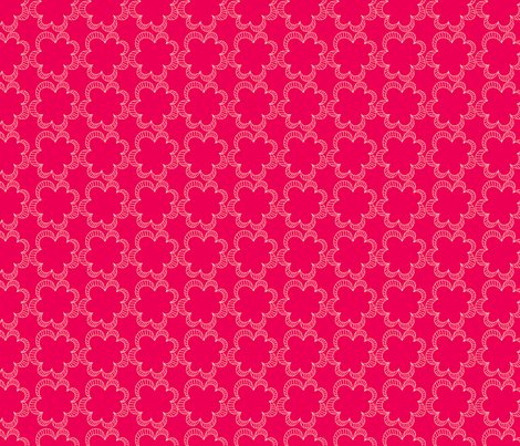 Rluvollie_fabric_8x8_fleur_shop_preview