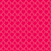 Luv-ollie Fleur Hot