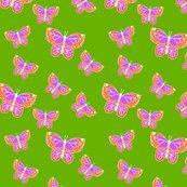 Rbutterflies_limitedpalette_contest_shop_thumb