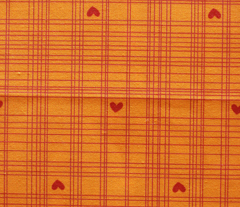 Rrluvollie_fabric_8x8_hearts_comment_107459_preview