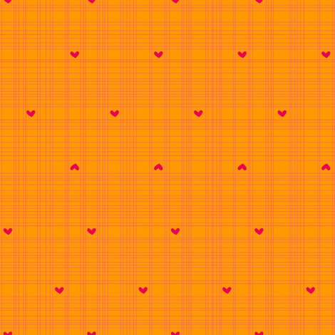 Rrluvollie_fabric_8x8_hearts_shop_preview