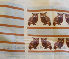 Rtuffed_ear_owl_mugs_comment_86489_preview