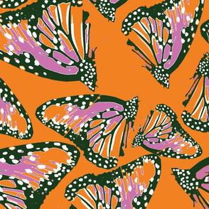 Rrspoonflowerbutterfliesorange_shop_thumb