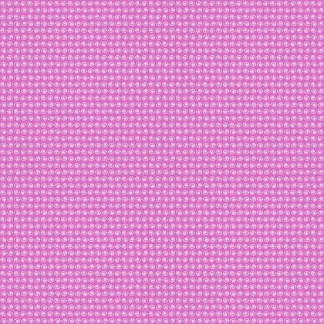 Rrpink_snail_by_rhondaw_shop_preview