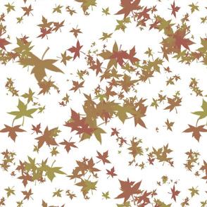 Flying_Leaves