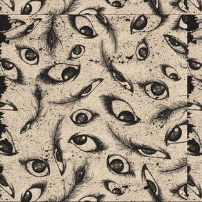 Eye_Final1