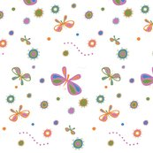 Rrrbutterfly__whimsical.ai_shop_thumb