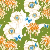 Rpapillon_green_on_white_orange__blue..ai_shop_thumb