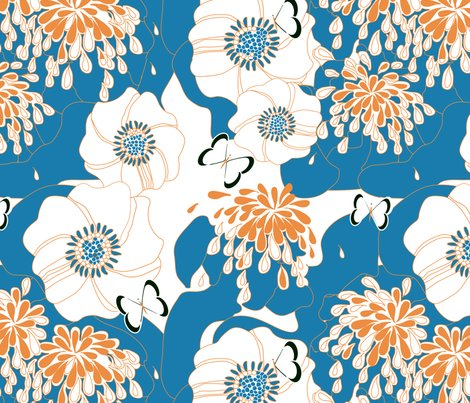 Rrpapillon_blue_on_white_orange__dk_grn_wht.ai_shop_preview