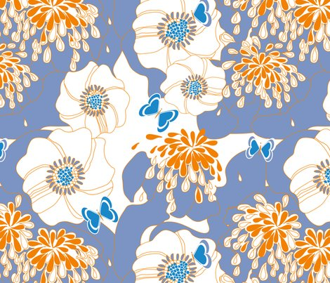 Rpapillon_alt_blue_on_white_orange__blue..ai_shop_preview