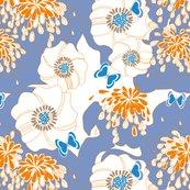Rpapillon_alt_blue_on_white_orange__blue..ai_shop_thumb