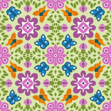 Rrrorange_and_blue_butterflies_21_shop_preview