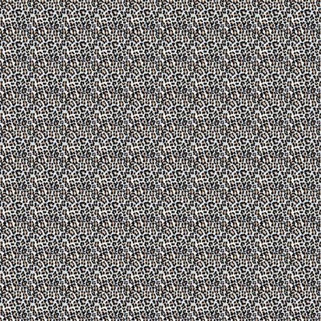 Rrrleopardprint_ed_shop_preview