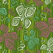 Rrrtiki_time_bfly_green_flt_350__lrgr_shop_thumb