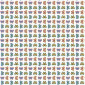 Rrrrrbutterfly_jam_fabric_design_3_inch_shop_thumb
