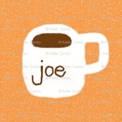 cuppa_joe