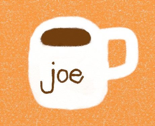 Rrrrcuppa_joe_thumb