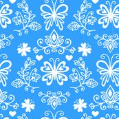 Rrbutterfly_damask_shop_thumb