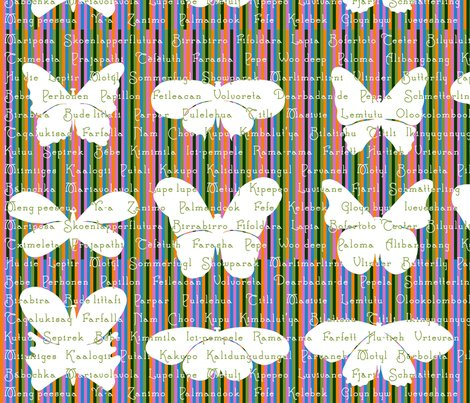 Rrrrbutterfly_concept_copy_shop_preview