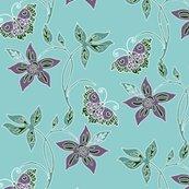 Rbutterfl-tjapflower-rpt-150-mgrn-eggpl-aquasky180_shop_thumb