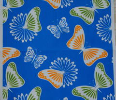 Rrbutterflies_pattern1_comment_99578_preview