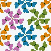 Rrbutterfly-stars_shop_thumb