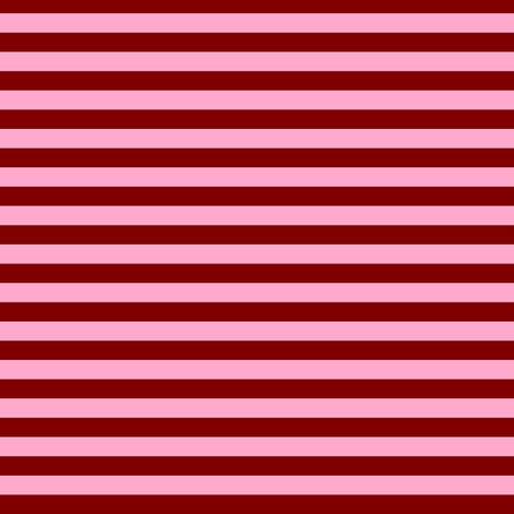 Rrred_and_pink_stripe_shop_preview