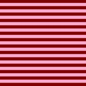 Rrred_and_pink_stripe_shop_thumb