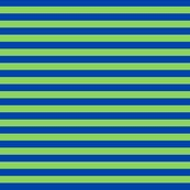 Rrblue_and_green_stripe_shop_thumb
