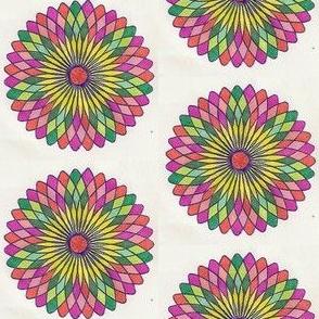 springburst1