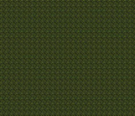 Rleopardprint_ed_ed_shop_preview