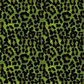 Rleopardprint_ed_ed_shop_thumb