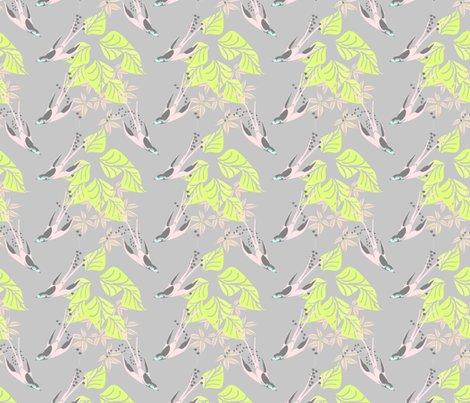 Rhummingbirds_pink_shop_preview