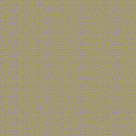 © 2011 Micro20 FLEURDEJOIE - forsythia fabric by glimmericks on Spoonflower - custom fabric