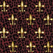 Rrroyal_red_leopard_ed_shop_thumb