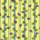 Rfloralgrosgrain_ed_shop_thumb