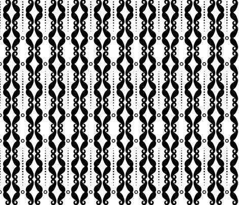 Rrgentelmen_stripes.ai_shop_preview