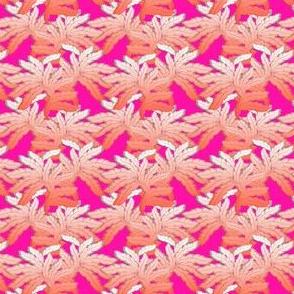 Tropicali Pink Fern