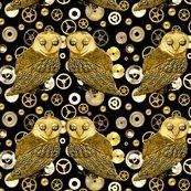 Rrrobo_owls_and_cogs_copy_shop_thumb