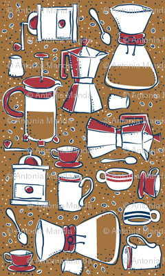 coffee_makers