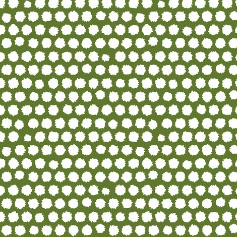 Rpom_pom_green_white_st_sf_shop_preview